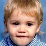 Bieber-baby