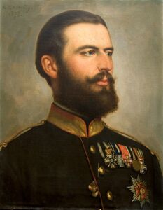 I. Károly
