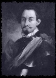 Phillip von Hutten