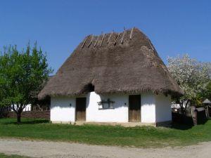 Felső-Tiszai ház