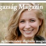 Igazság Magazin